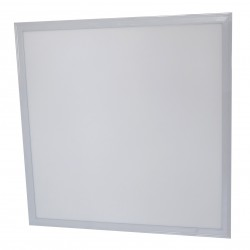 Panneau LED 60 x 60 encastrable 3000 Lm (40W) blanc neutre