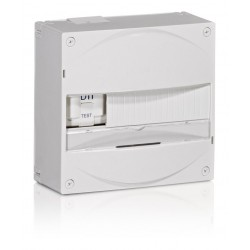 COFFRET DE COMMUNICATION GALEO VDI BASIC