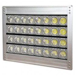 Projecteur LED 48 000 Lm (300W) 4000K