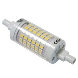 Crayon LED R7s 118mm