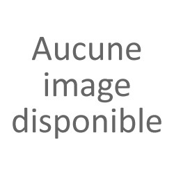 Source de courant 950mA (driver) 40W ajustable